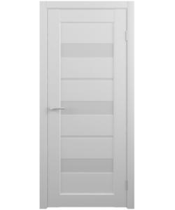 Albero Бостон экошпон, белый