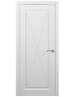 Albero Эрмитаж 5 экошпон, белый