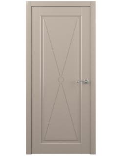 Albero Эрмитаж 5 экошпон, серый