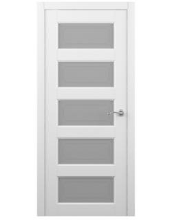 Albero Эрмитаж 6 экошпон, белый