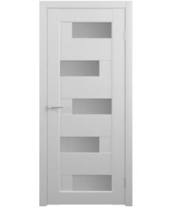 Albero Гавана, экошпон, белый