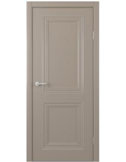 Albero Прадо, экошпон, серый