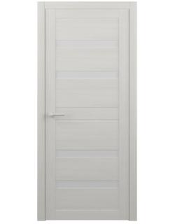 Albero Дрезден экошпон, белый кипарис