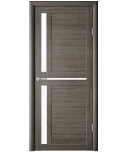 Albero Кельн экошпон, серый кедр