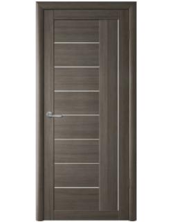 Albero Марсель экошпон, серый кедр