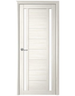 Albero Рига экошпон, белый кипарис