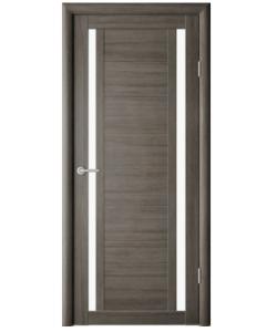 Albero Рига экошпон, серый кедр