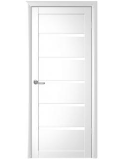 Albero Вена экошпон, белый