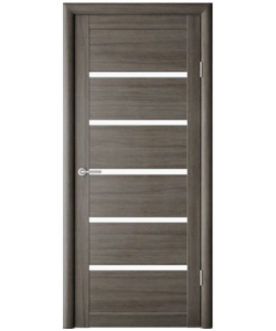 Albero Вена экошпон, серый кедр