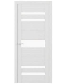 Albero Тренд Т-10 экошпон, белая лиственница