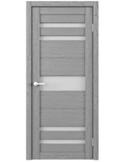 Albero Тренд Т-10 экошпон, ясень дымчатый