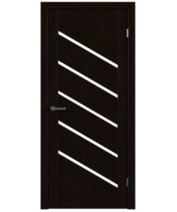 Albero Тренд Т-11 экошпон, лиственница темная