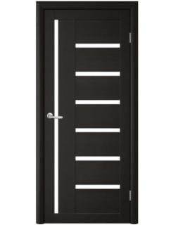 Albero Тренд Т-3 экошпон, лиственница темная