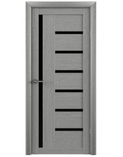 Albero Тренд Т-3 экошпон, ясень дымчатый