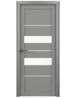 Albero Тренд Т-4 экошпон, ясень дымчатый