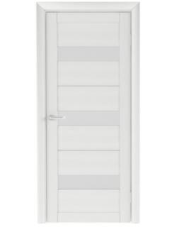 Albero Тренд Т-7 экошпон, белая лиственница