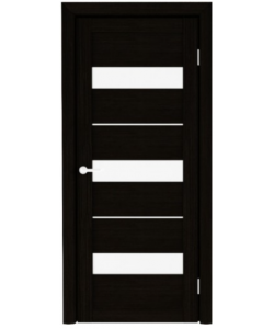 Albero Тренд Т-7 экошпон, лиственница темная