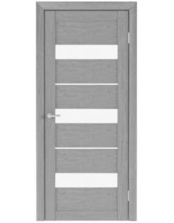 Albero Тренд Т-7 экошпон, ясень дымчатый