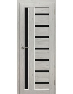 Дверь Дубрава Вертикаль Ель Альпийская