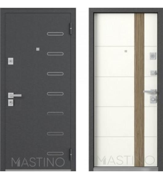 Входная дверь Mastino TERRA
