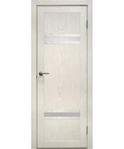 Дверь межкомнатная Апулия 1 ясень