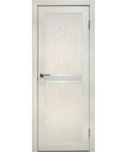 Межкомнатная дверь Кампания 1 Ясень