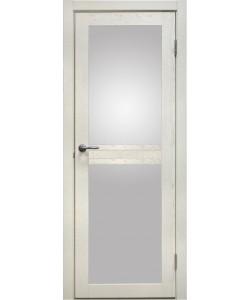 Межкомнатная дверь Кампания 2 Ясень