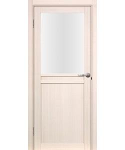 Межкомнатная дверь Кампания 3 Велюр капучино