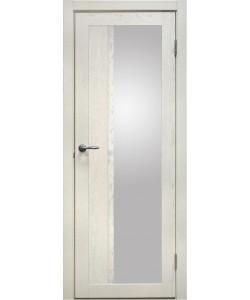 Межкомнатная дверь Марке 2 Ясень