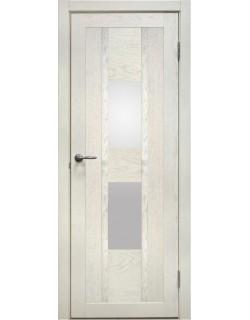 Межкомнатная дверь Молизе 1 Ясень