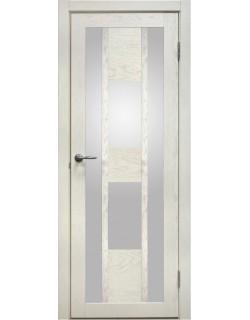 Межкомнатная дверь Молизе 2 Ясень