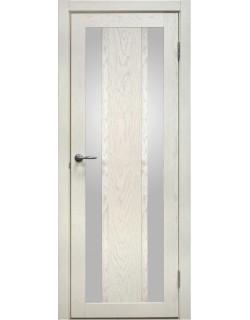 Межкомнатная дверь Сардиния 3 Ясень