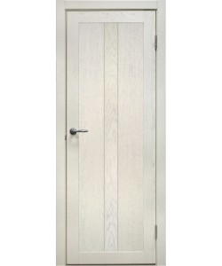 Дверь межкомнатная Венето 1 ясень