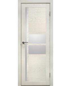 Дверь межкомнатная Венеция 1 ясень