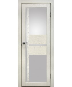 Дверь межкомнатная Венеция 2 ясень