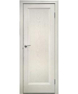 Межкомнатная дверь 1 Р Ясень