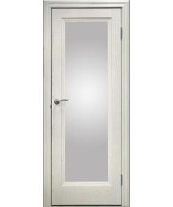 Межкомнатная дверь 1 V Ясень
