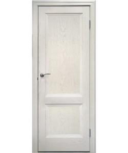 Межкомнатная дверь 2 P Ясень