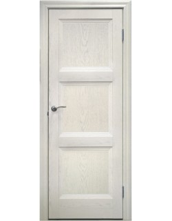 Межкомнатная дверь 3 Р Ясень