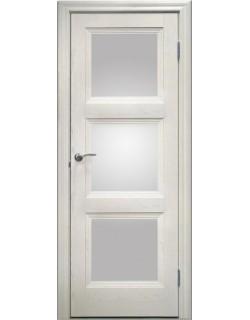 Межкомнатная дверь 3 V Ясень