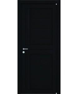 Межкомнатная дверь Light 2121-1 (X-Line) ПГ Велюр шоко