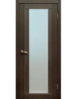 Дверь Сиб-профиль La Stella 205 ясень грэй