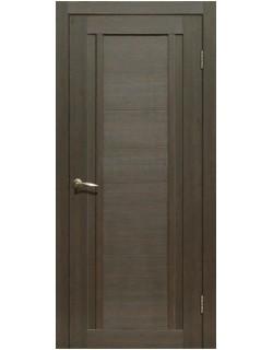 Дверь Сиб-профиль La Stella 204 ясень грэй
