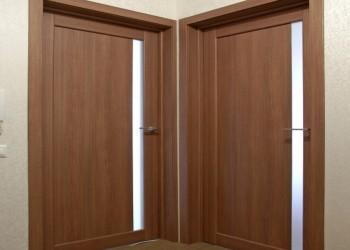 Дверь покрытие Экошпон (XL 15)
