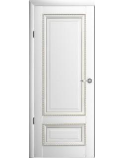 Albero Версаль-1 ПГ белый