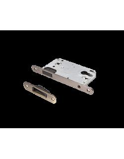 2085 Бронза (защелка магнитная под ключевой цилиндр)