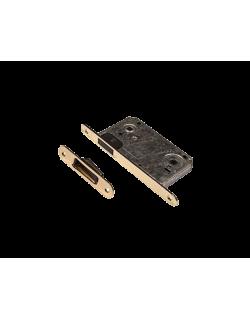2090 Золото (защелка магнитная сантехническая)