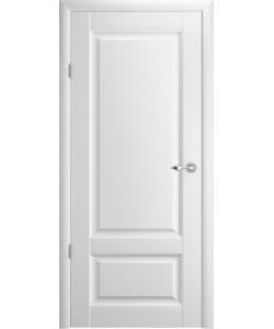 Albero Эрмитаж-1 ПГ белый