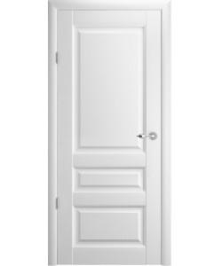 Albero Эрмитаж-2 ПГ белый