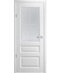 Albero Эрмитаж-2 ПО Галерея белый
